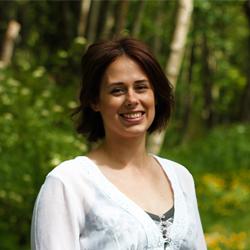 Janna Fortino